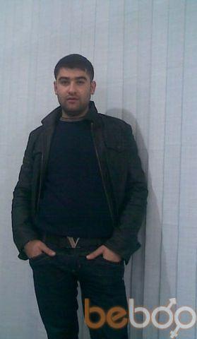 Фото мужчины Suro, Цахкадзор, Армения, 28