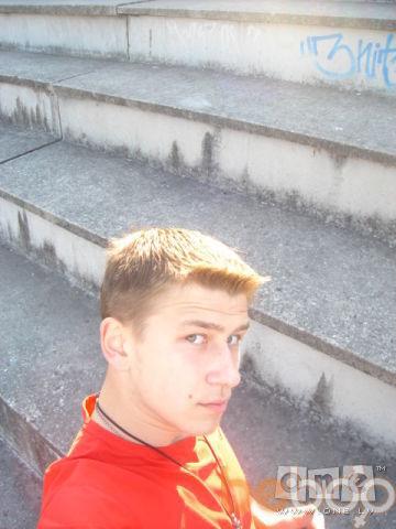 ���� ������� Igorewka, Crewe, ��������������, 27