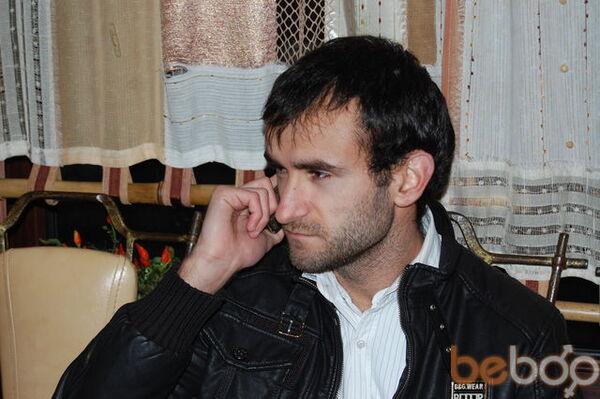 Фото мужчины Den8529, Днепропетровск, Украина, 31