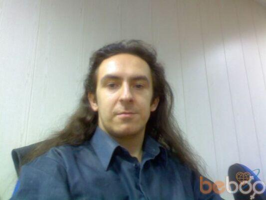 Фото мужчины Gelgamesh, Люберцы, Россия, 33