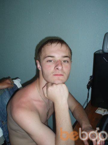Фото мужчины SWAT, Минск, Беларусь, 29