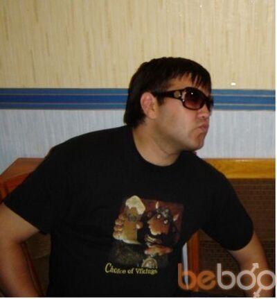Фото мужчины Nikolya, Пермь, Россия, 32