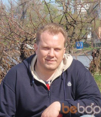 Фото мужчины ddd_dimon, Киев, Украина, 39