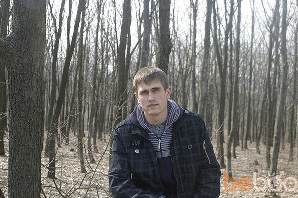 Фото мужчины slava_046, Кишинев, Молдова, 27
