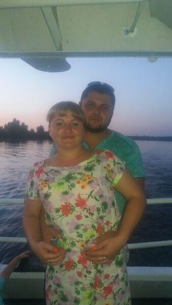 Фото девушки Ира и Саша, Киев, Украина, 30