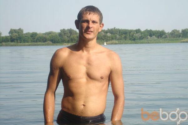 Фото мужчины VANO djin777, Ростов-на-Дону, Россия, 33