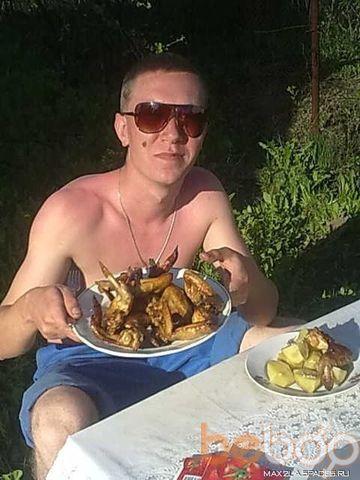 Фото мужчины максим, Тула, Россия, 29