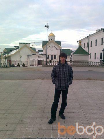 Фото мужчины Spam4yk, Львов, Украина, 25
