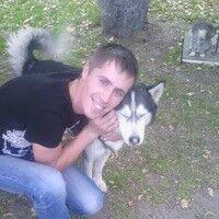 Фото мужчины Дмитрий, Владимир, Россия, 31
