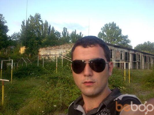 ���� ������� GAMBULIK, ����, �����������, 29
