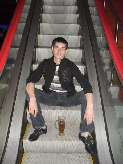 Фото мужчины максим, Санкт-Петербург, Россия, 33