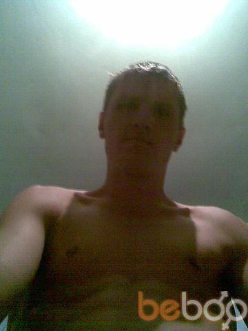 Фото мужчины Serju, Бельцы, Молдова, 25