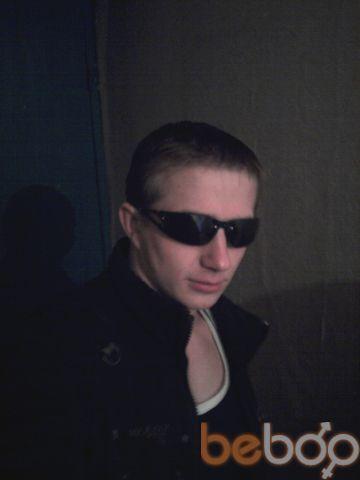 Фото мужчины Вацик, Витебск, Беларусь, 24