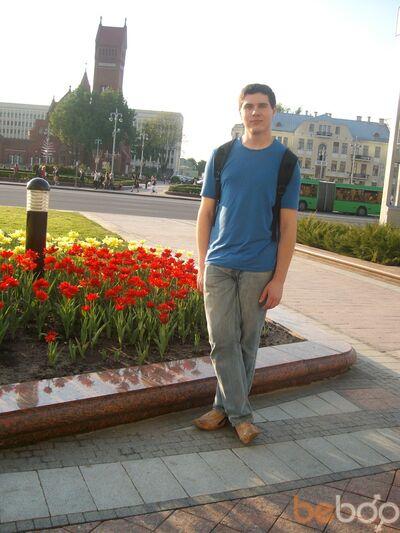Фото мужчины Pan_Roman, Минск, Беларусь, 26