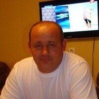 Фото мужчины Евгений, Симферополь, Россия, 38