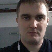Фото мужчины Вадим, Брест, Беларусь, 33