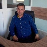 Фото мужчины Юрий, Киев, Украина, 34