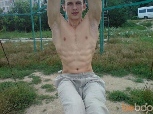 Фото мужчины diuran, Кишинев, Молдова, 25