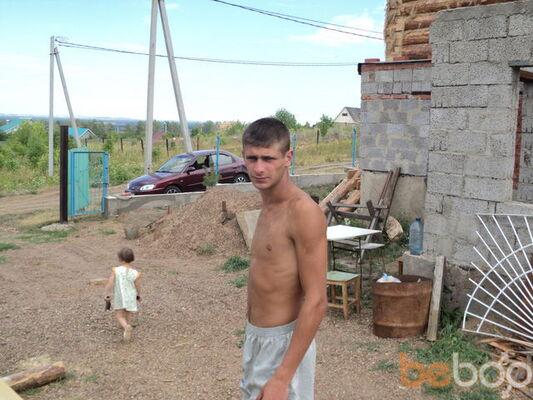 Фото мужчины паша, Уфа, Россия, 29