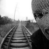 Фото мужчины Ваня, Краснодар, Россия, 18