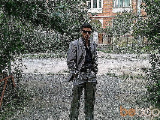 Фото мужчины ART8778577, Ереван, Армения, 36