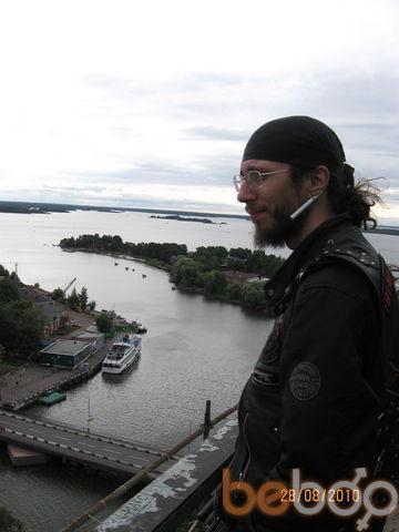 Фото мужчины Nemo, Москва, Россия, 28