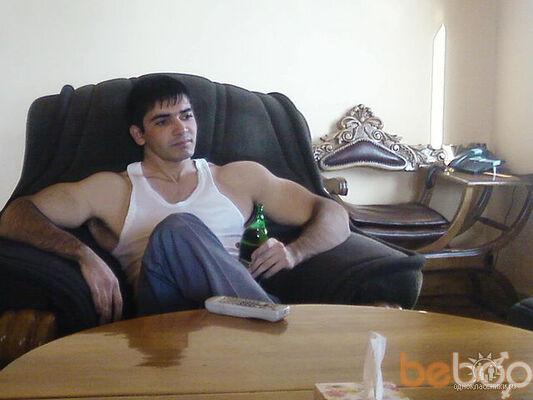 Фото мужчины vle2020, Ереван, Армения, 36