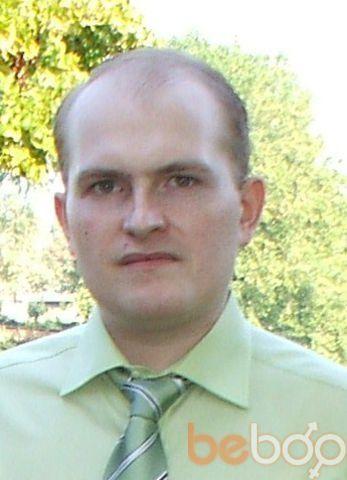 Фото мужчины Artem26, Bielefeld, Германия, 31