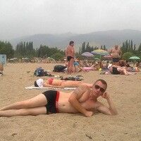 Фото мужчины Олег, Алматы, Казахстан, 37