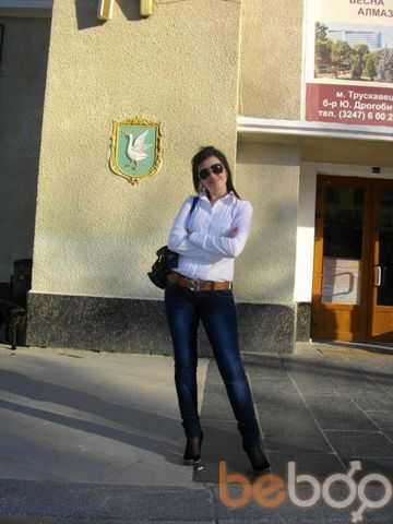 Фото девушки kivi, Львов, Украина, 28