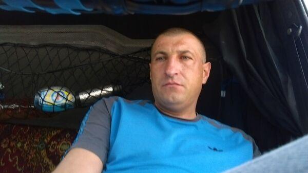 ���� ������� dmitriy, �����, ��������, 37