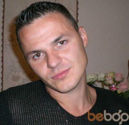 ���� ������� freeman, Riccione, ������, 36