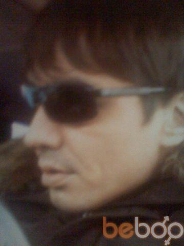 Фото мужчины RamiL, Туймазы, Россия, 40