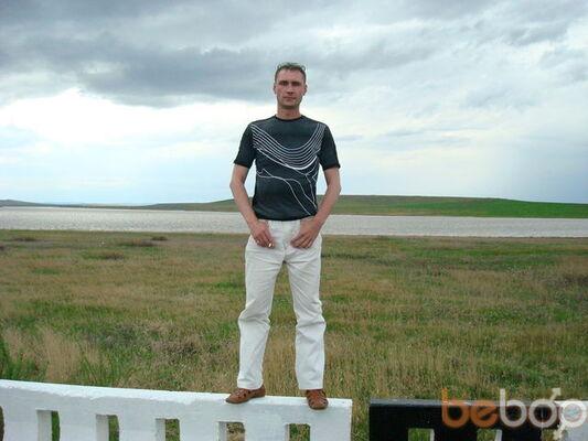 Фото мужчины vadim, Саяногорск, Россия, 37