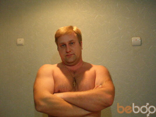 Фото мужчины mixa, Нижний Новгород, Россия, 42