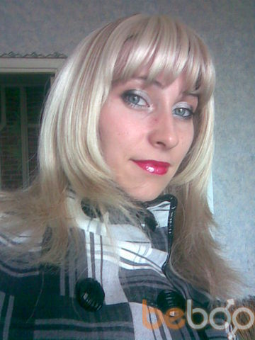Фото девушки lera, Токмак, Украина, 29