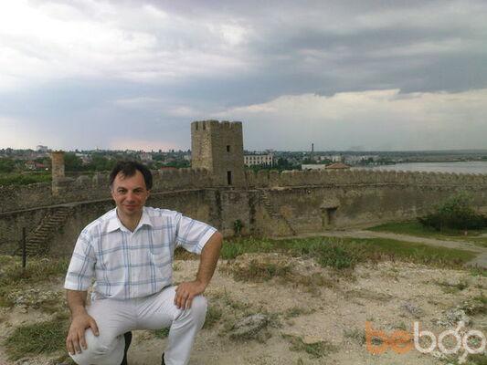 Фото мужчины Alex, Киев, Украина, 47
