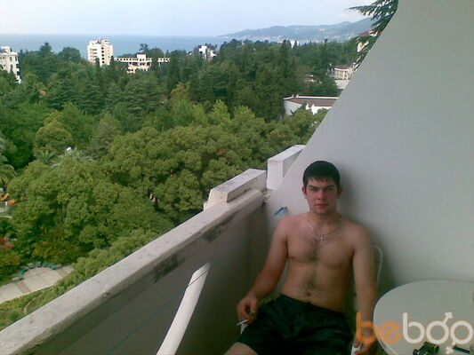 Фото мужчины vova0704, Пятигорск, Россия, 28