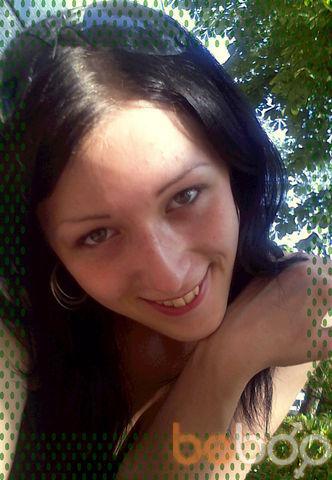 Фото девушки Злата, Витебск, Беларусь, 25