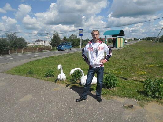 Фото мужчины Константин, Караганда, Казахстан, 31