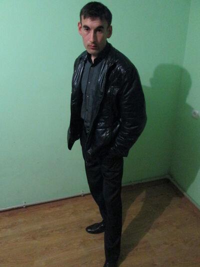 Фото мужчины fevzi, Керчь, Россия, 28