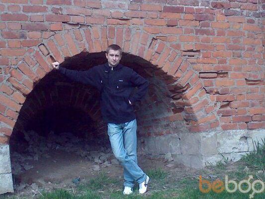 Фото мужчины СергеичЪ, Электросталь, Россия, 25