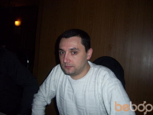 Фото мужчины JDaniels777, Москва, Россия, 38