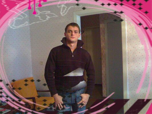 Фото мужчины Aleks, Майкоп, Россия, 32