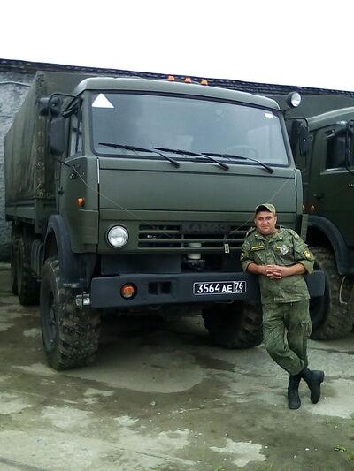 Фото мужчины Ильдар, Екатеринбург, Россия, 32