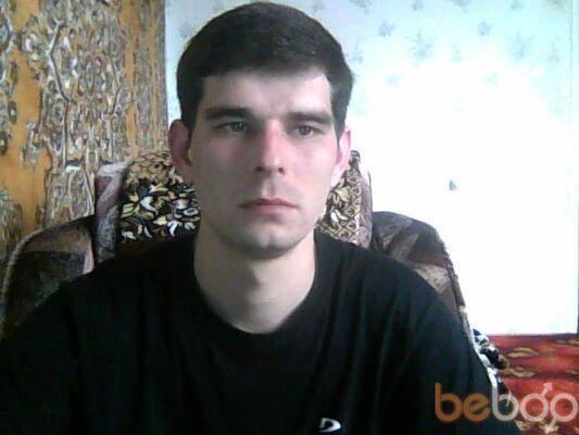 Фото мужчины nitman, Кременчуг, Украина, 33