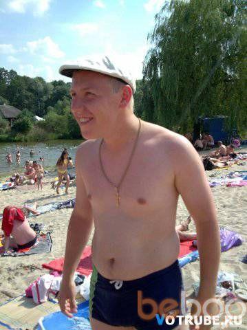Фото мужчины dima22, Москва, Россия, 28