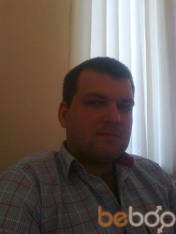 Фото мужчины serega, Уральск, Казахстан, 35