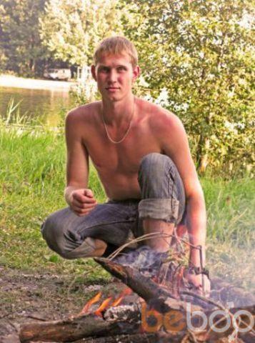 Фото мужчины николай, Саранск, Россия, 26