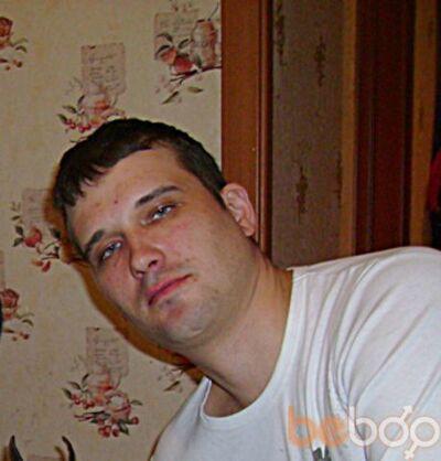 Фото мужчины Pavel, Новосибирск, Россия, 36